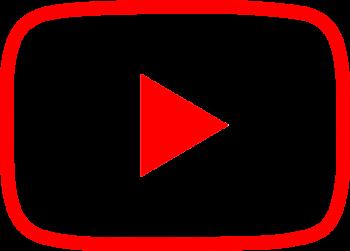 logo-streaming-ksvet